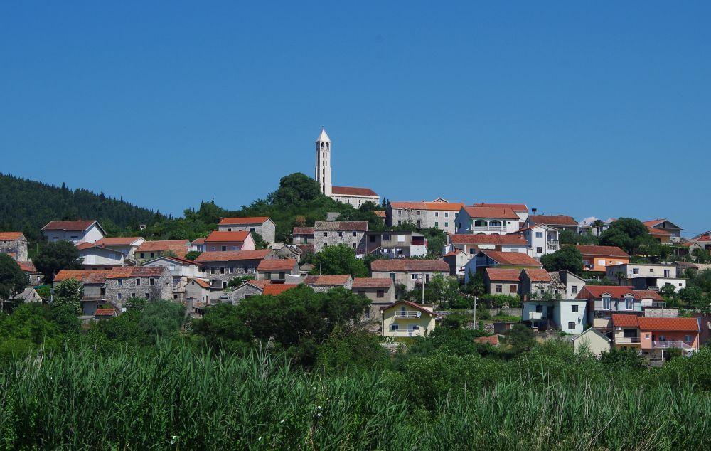 Vid-Croatia